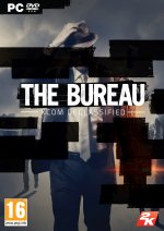 Bo�te de The Bureau : XCOM Declassified