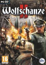 Wolfschanze II