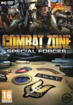 Combat Zone : Special Forces