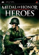 Medal of Honor : Heroes