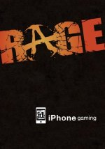 Rage (iPhone)