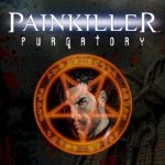 Painkiller : Purgatory