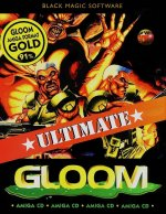 Ultimate Gloom