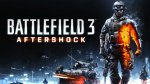 Battlefield 3 : Aftershock