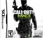 Call of Duty : Modern Warfare 3 : Defiance