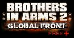 Brothers in Arms 2 : Global Front Free