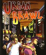 Action Doom 2 : Urban Brawl