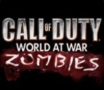 Call of Duty : World at War Zombies