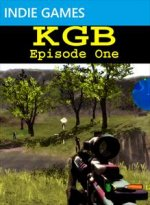 KGB Episode One