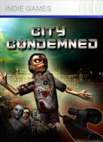 City Condemned