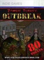 Zombie Turkey Outbreak