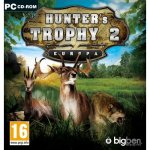 Hunter's Trophy 2 : Europa