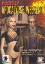 Postal 2 : Apocalypse Weekend