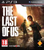 Bo�te de The Last of Us