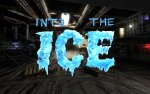 Into the Ice : Nazis of Neuschwabenland
