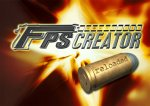 FPS Creator Reloaded