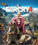Bo�te de Far Cry 4