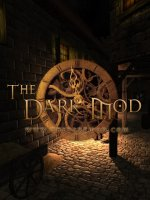 The Dark Mod
