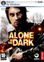 Alone in the Dark (2008)