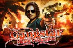 Gangstar : Miami Vindication