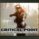 Critical Point : Incursion