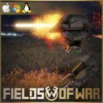 Fields of War