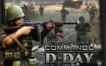 Frontline Commando : D-Day