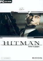 Hitman : Codename 47