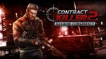 Contract Killer 2 : Shadow Conspiracy