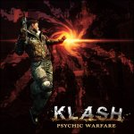 Klash : Psychic Warfare