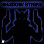 Shadow Strike : 2050 Warfare