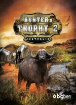 Hunter's Trophy 2 : Australia