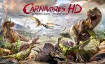 Carnivores HD : Dinosaur Hunter