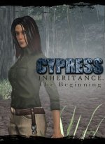 Cypress Inheritance : The Beginning