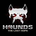 Hounds : The Last Hope