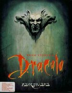 Bram Stocker's Dracula