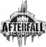 Afterfall : Reconquest