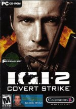 IGI 2 : Covert Strike