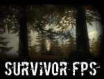 Survivor FPS
