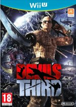 Bo�te de Devil's Third