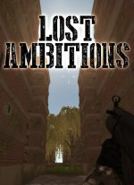 Lost Ambitions