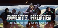 Boîte de Bounty Hunter : Black Dawn