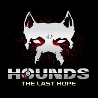 Boîte de Hounds : The Last Hope