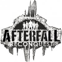 Boîte de Afterfall : Reconquest