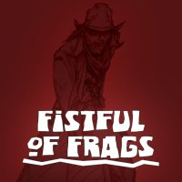 Boîte de Fistful of Frags