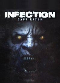 Boîte de Infection : Last Rites