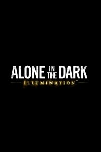 Boîte de Alone in the Dark : Illumination