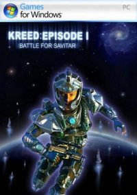 Boîte de Kreed : Battle For Savitar