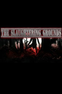 Boîte de The Slaughtering Grounds