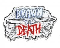 Boîte de Drawn To Death